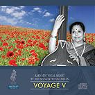 Voyage V