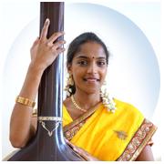 Saranya Ravindran